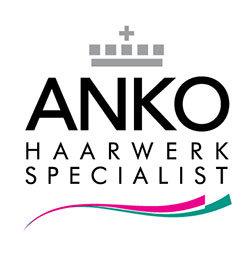 ANKO-Haarwerk-Specialist-wit