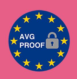 avg-proof